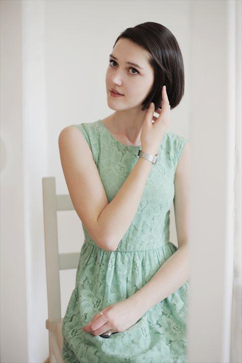 50代ファッション挿入イメージ画像3